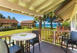 Location vacances Princeville - Hanalei Colony Resort E3 Condo-4