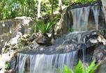 Villages vacances Hat Yai - Songkhla Keeree Resort & Restaurant-2
