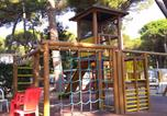 Camping Cesenatico - Villaggio Rivaverde -4
