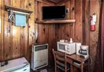 Location vacances Ruidoso - Apache Village 9, Queen Bed, Midtown, Pet Friendly, Sleeps 2-2