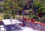 Location vacances Villa Faraldi - Casa Fiorita-3