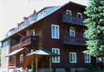 Location vacances Nowy S¹cz - Dom Wypoczynkowy Relaks-1