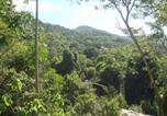 Location vacances Florianópolis - Conforto e Privacidade na Lagoa da Conceição-2