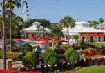 Villages vacances Howey-in-the-Hills - Wyndham Orlando Resort International Drive-3