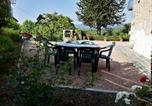 Location vacances  Province de Novare - La Casa di Tilde-1