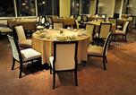 Hôtel 上海市 - Wyndham Shanghai Bund East Hotel-3