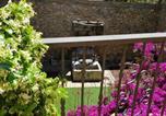 Location vacances Albinyana - La Premsa-3