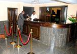 Hôtel Cameroun - Yaahot-3