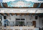 Location vacances Poros - Nikis Village-4