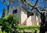 Location vacances Valfabbrica - Country house Le Colombe Assisi-1