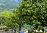 Camping Le Poët-Célard - Yelloh! Village - Le Couspeau-4