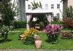 Location vacances Laterns - Haus Rosegger-2