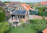 Location vacances Veere - Holidayhome Bb 17 a.-1