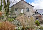 Location vacances Kendal - 5 The Granary-2