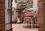 Location vacances Bellagio - Imbarcadero Apartment-1