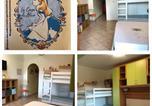 Location vacances Montefiascone - La casa di Alice - Alloggio Turistico-3