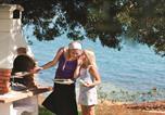 Camping Ankaran - Aminess Sirena Campsite-4