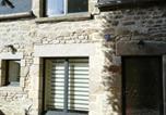 Location vacances  Côtes-d'Armor - Holiday Home Grande Rue-2
