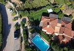 Location vacances Stintino - Case Vacanza Country Village-2