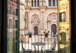 Location vacances Málaga - Holidays2malaga Cathedral-1