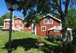 Location vacances Kramfors - Pelle Åbergsgården-1