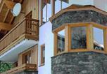 Location vacances See - Wellnesshaus Cervus-1