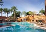 Villages vacances Mesa - Sheraton Desert Oasis-1