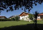 Location vacances Reutte - Haus Sonnblick-3