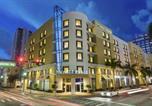 Hôtel West Palm Beach - Hyatt Place West Palm Beach-1