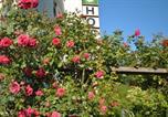 Location vacances Niedernhausen - Hotel Garni Am Schäfersberg-2