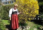 Location vacances Ettal - Apartements Ingrid Unhoch-Raggl-3