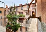 Location vacances  Ville métropolitaine de Milan - H24 Apartment Inn-4