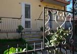 Location vacances Piazza Armerina - Carducci House-1