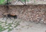 Location vacances Dilijan - Arami House-3