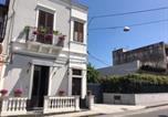 Location vacances Giarre - Moni Rooms-1