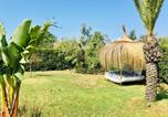 Location vacances Algaida - Villa Kentia, charming and stylish country house close to Palma, sleep 8-2