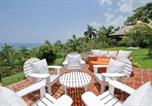 Location vacances Montego Bay - Casurina at Tryall-2