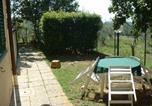 Location vacances Bagno a Ripoli - Residence Golf Club Ristorante Centanni-2