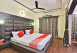 Hôtel Surat - Oyo 18292 Hotel Ashoka International-4