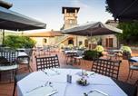 Hôtel Greve in Chianti - Villa Campomaggio-4