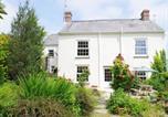 Location vacances Bideford - Garden Cottage, Bideford-1