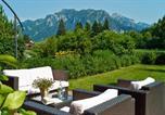 Location vacances Schwangau - Ferienhaus Seitz-1