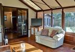 Location vacances Yaxham - Maytree Cottage-2