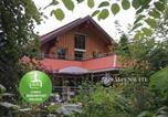 Location vacances Oberstdorf - Alpen-suite-1