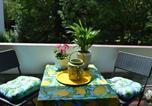 Location vacances Sarrelouis - August Ii-4