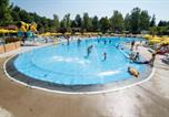 Location vacances Berdorf - Birkelt Village-1