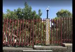 Location vacances Ischitella - Villa Pineta-2