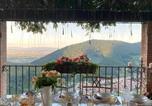 Location vacances Calcinaia - Villa sii felice-3