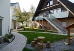 Location vacances Immenstaad am Bodensee - Entdeckerferien am Bodensee-3