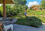 Location vacances Catmon - Villa Marquez-4